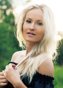 Best dating site for marriage - Russianbrides.com.ua